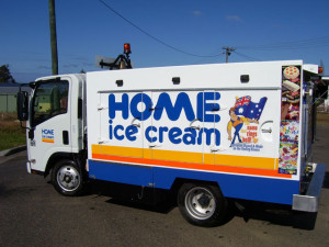 home-ice-cream-truck