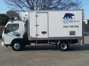 refrigerated-truck